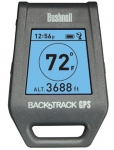 GPS навигатор Bushnell Backtrack Point-5 #360210