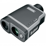 Дальномер Bushnell YP Elite 1500 (205100)