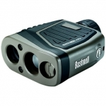 Дальномер Bushnell YP Elite 1600 ARC (205110)