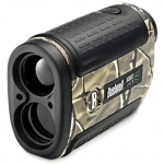 Дальномер Bushnell YP Scout 1000 Camo (201942)
