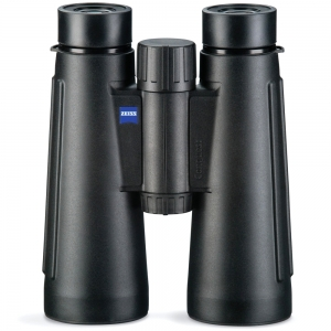 Бинокль Carl Zeiss 15x45 T* Conquest