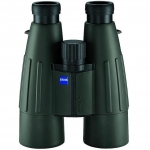 Бинокль Carl Zeiss 10x56 T*FL Victory Green