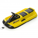 http://marway.ru/published/publicdata/DB44041M/attachments/SC/products_pictures/Hamax-Sno-Taxi_thm.jpg