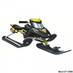 http://marway.ru/published/publicdata/DB44041M/attachments/SC/products_pictures/Snow-Moto%20Ski-Doo-Black-DT35088_thm.jpg