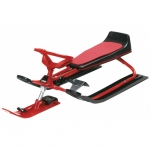 http://marway.ru/published/publicdata/DB44041M/attachments/SC/products_pictures/Stiga-Snow-Racer-Pro-Line_thm.jpg