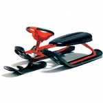 http://marway.ru/published/publicdata/DB44041M/attachments/SC/products_pictures/Stiga-Snow-Racer-Ultimate-Pro_thm.jpg