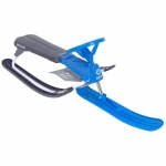 http://marway.ru/published/publicdata/DB44041M/attachments/SC/products_pictures/snegokat-Hamax-Sno-Blade_thm.jpg